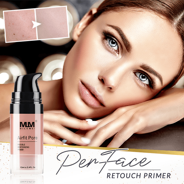 PerFace Instant Retouch Primer