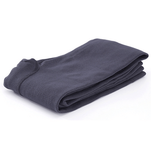 Winter Thermal Warm Fleece Leggings