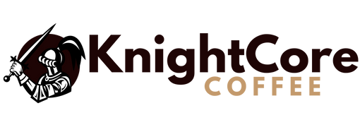 Knight Core Coffee