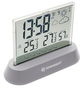Bresser Translucidus RC Weather Station