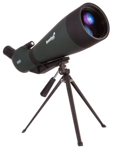 Levenhuk Blaze BASE 100 Spotting Scope