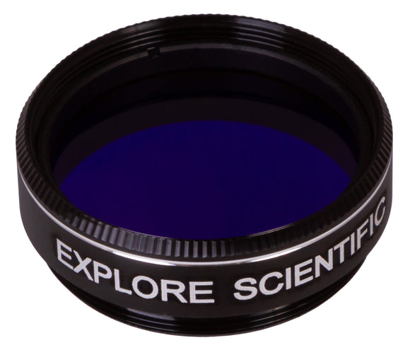 Explore Scientific Violet N47 1.25″ Filter