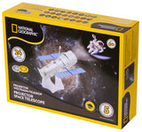 Bresser National Geographic Projector Space Telescope
