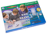 Bresser Junior Experiment Set