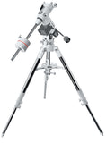 Bresser Messier EXOS-2/EQ5 Mount