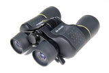 Bresser National Geographic 8–24x50 Binoculars