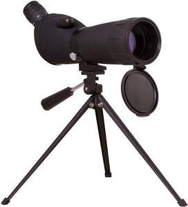 Bresser National Geographic 20–60x60 Spotting Scope
