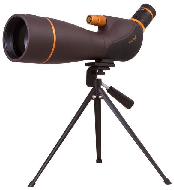 Levenhuk Blaze PRO 80 Spotting Scope