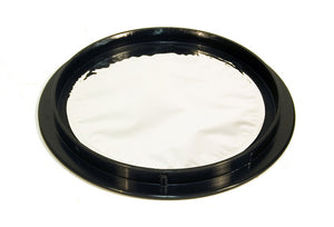 Levenhuk Solar Filter for 70mm Refractor Telescopes