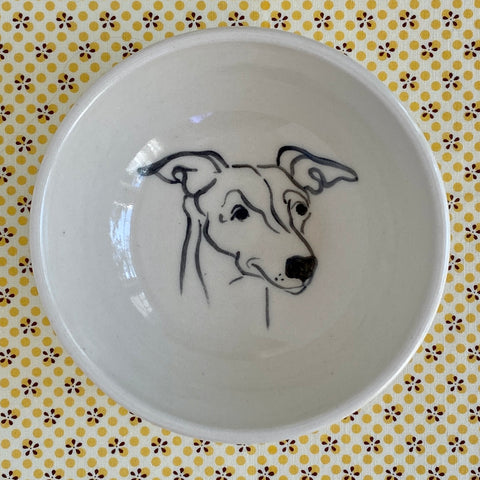Puppy Love 20 Bowl
