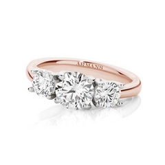 Cellina Engagement Ring
