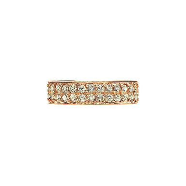 Venice Diamond Cuff - Armans Fine Jewellery