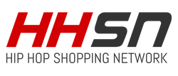 Hip Hop Shopping Network