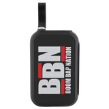 Boom Bap Nation BBN Bluetooth Speaker