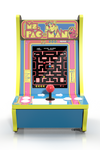 MS. PAC-MAN™ Counter-cade