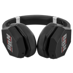 Boom Bap Nation BBN Wrapsody Headphones