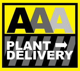 AAA PLANT DELIVERY