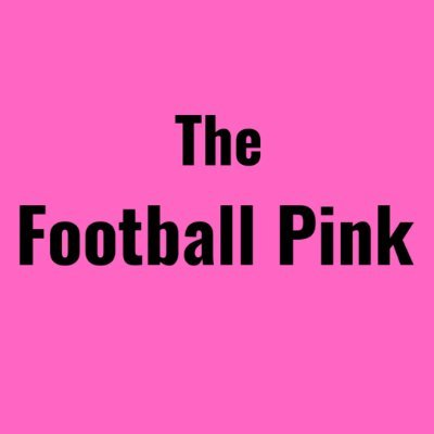 The Football Pink Book Review