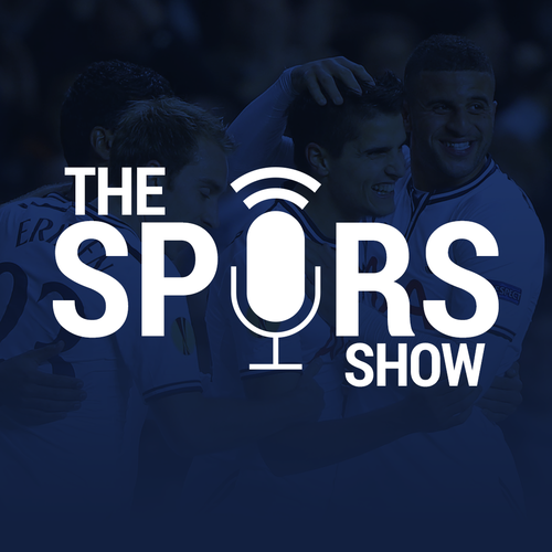 Spurs Show Podcast