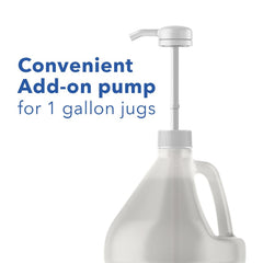 Gallon Pumps—Ship Free!