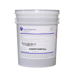 FUSION FOAM KILL Paintable Antifoam/Defoamer