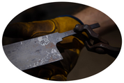 Knife Making Courses Info
