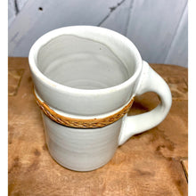 Load image into Gallery viewer, Oxide Strip Mug