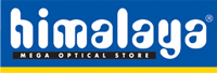 Himalaya Optical