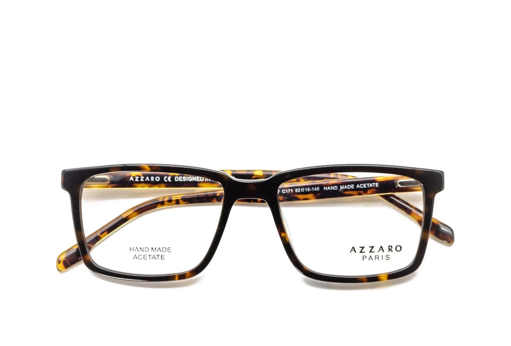 Azzaro 50397 Spectacle