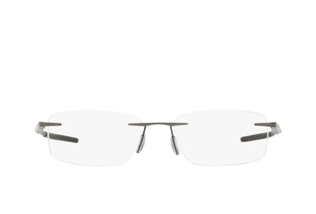 Oakley 5118 Spectacle