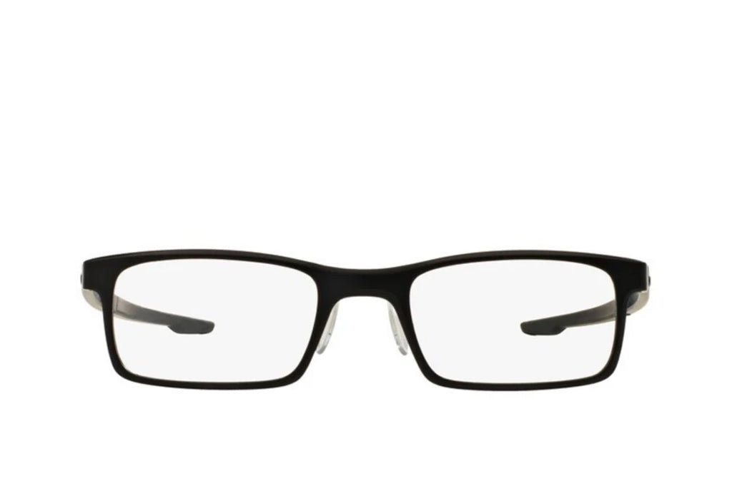 Oakley 8047 Spectacle