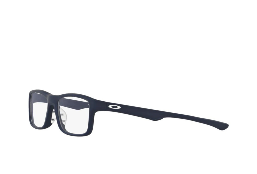 Oakley 8081 Spectacle