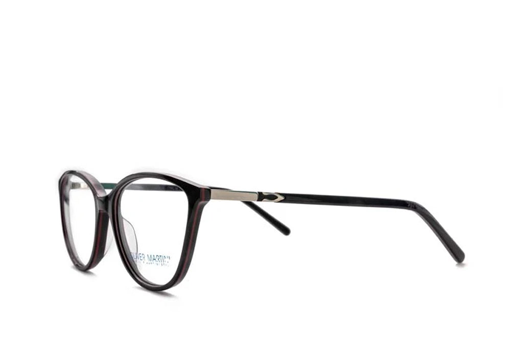 Oliver Martini 60028 Spectacles