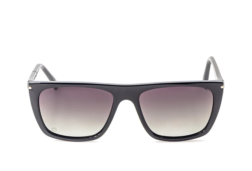 Phillipe Morelle 824 Sunglass