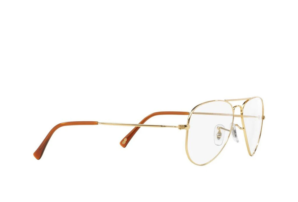 Ray-Ban 6049I Spectacle