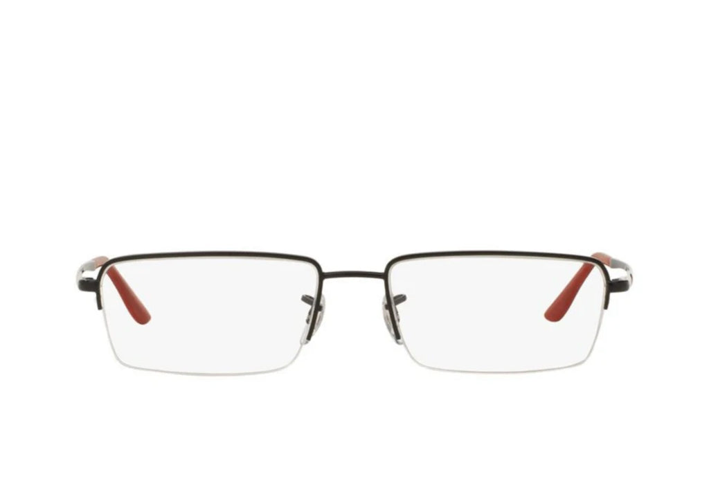 Ray-Ban 6267I Spectacle