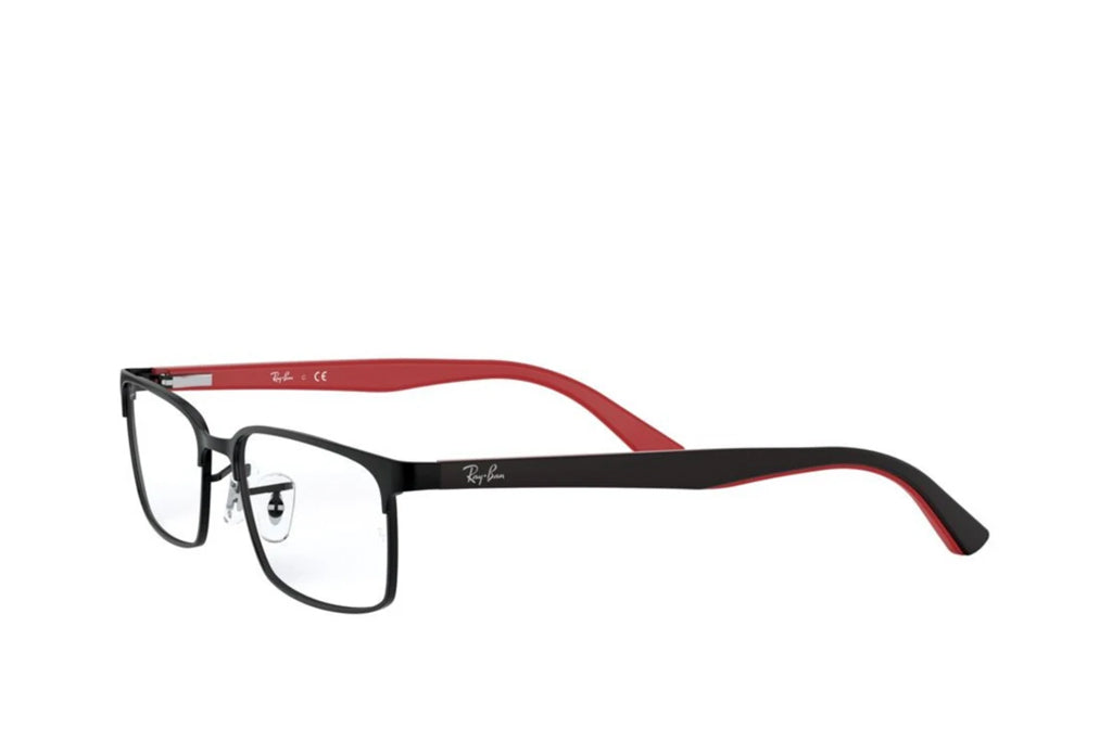 Ray-Ban 6325I Spectacle