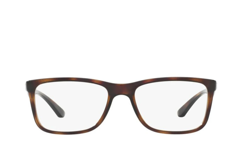 Ray-Ban 7027I Spectacle