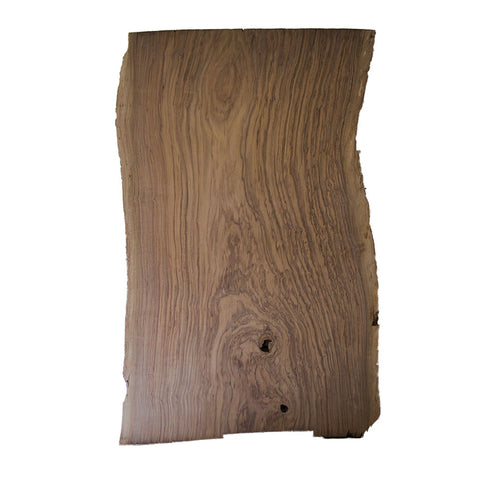 Oregon Black Walnut Slab #71