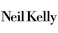NEIL KELLY CONSTRUCTION