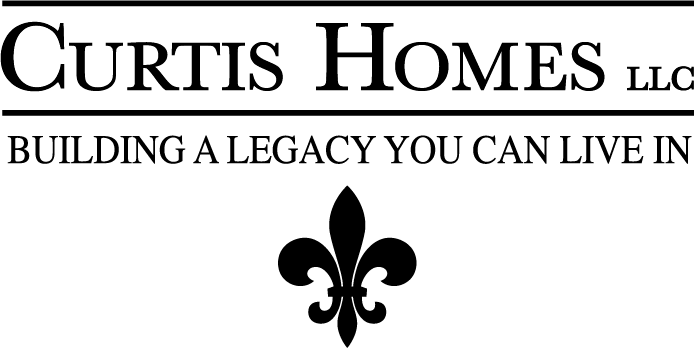 Curtis Homes