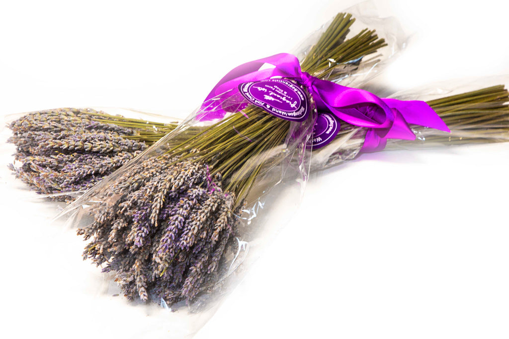 Grosso Lavender Bundle - Set of 2