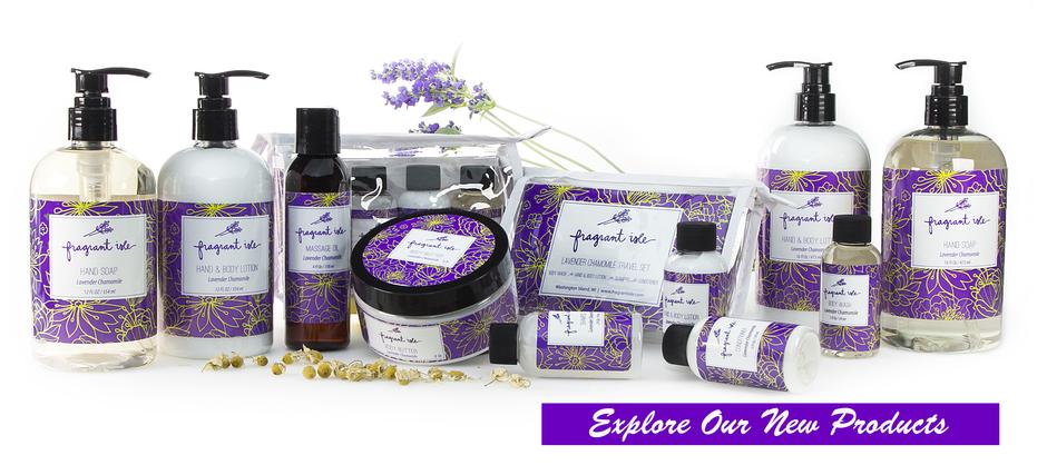 http://fragrantisle.com/collections/new-products