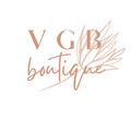 VGB Boutique