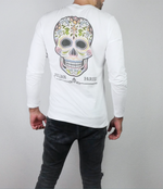 Laden Sie das Bild in den Galerie-Viewer, SHIRT Skully