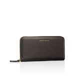 The Wallet schwarz