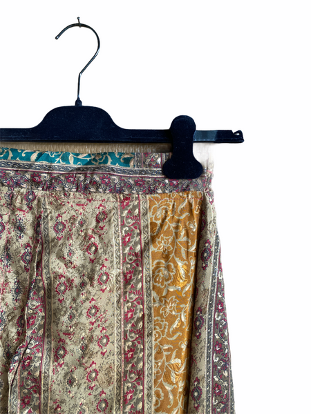 Tulip Skirt Louis
