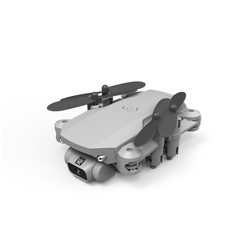 XKJ 2020 New Mini Drone 4K 1080P HD Camera