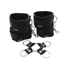 Load image into Gallery viewer, Sportsheets hog tie kit. BDSM. Dublin, Ireland