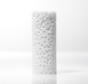 Tenga 3D Pile male sex toy masturbation sleeve - Sex Siopa Ireland